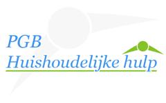 Pgb huishoudelijke hulp vacatures